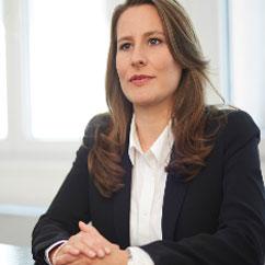 MLaw Amelia Perucchi